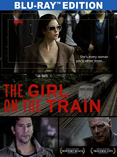 film blu ray streaming watch best movie the girl on the train blu ray free