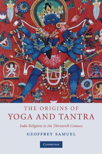 the breakaway secrets of a tantric yogi books 365 quot tantras quot books found quot tantra of the tachikawa ryu