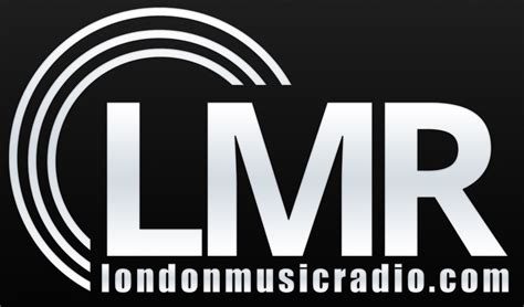 london house music radio london music radio london music radio 24 7 soul funk jazz hip hop reggae house