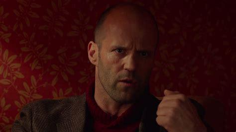 jason statham new film 2015 jason statham would love to play james bond says his 007