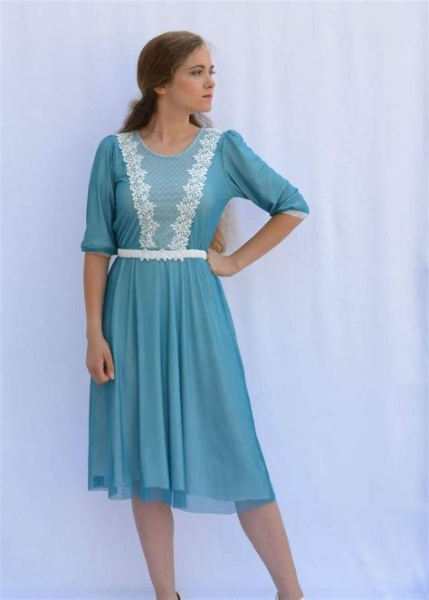 Fashion Dress Outer A30703 White 1000 images about modest and bridesmaid dresses