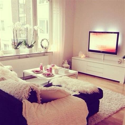 cute bathroom ideas for apartments best 25 cute apartment decor ideas on pinterest cute