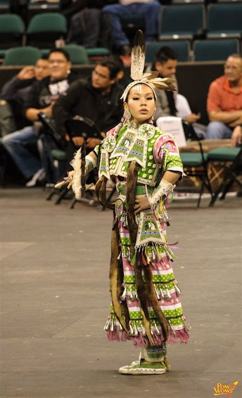 70 best images about jingle dress dance on pinterest 176 best jingle dresses images on pinterest native
