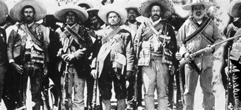 imagenes de la revolucion mexicana en queretaro la revoluci 243 n mexicana de 1910 siempre