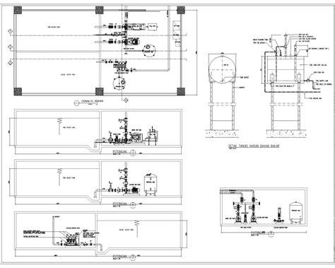 facility layout adalah diagram layout adalah images how to guide and refrence