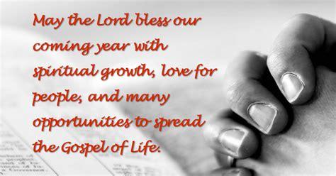 new year s prayer sermonquotes