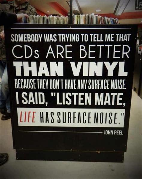 best albums on vinyl outstanding you must hear on vinyl 20 best vinyl