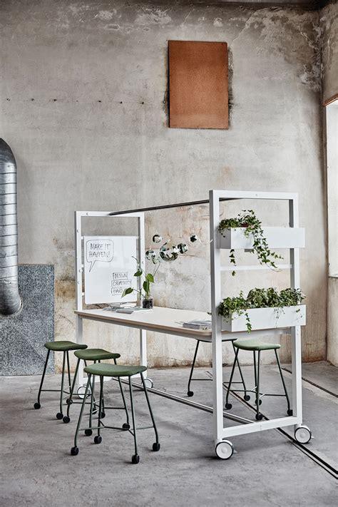 vagabond  materia architect magazine