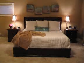small master bedroom ideas 301 moved permanently