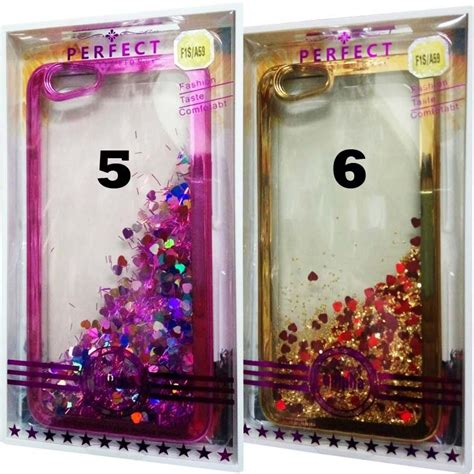 Jual Anti Oppo Neo 7 A33 Neo 9 A37 Cover Casing Hp Soft jual beli soft water gliter glitter oppo neo 7