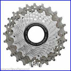chorus 12 29 cassette new 2017 cagnolo record 11 speed ultra shift cassette