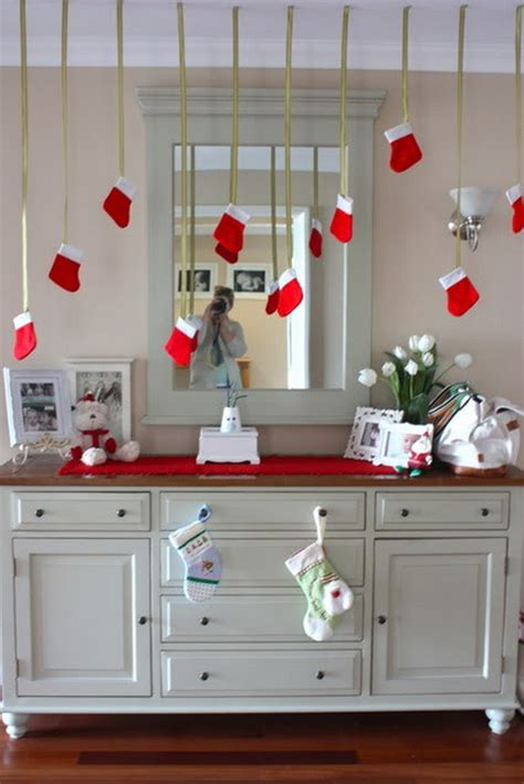 christmas kitchen ideas top christmas decor ideas for a cozy kitchen family