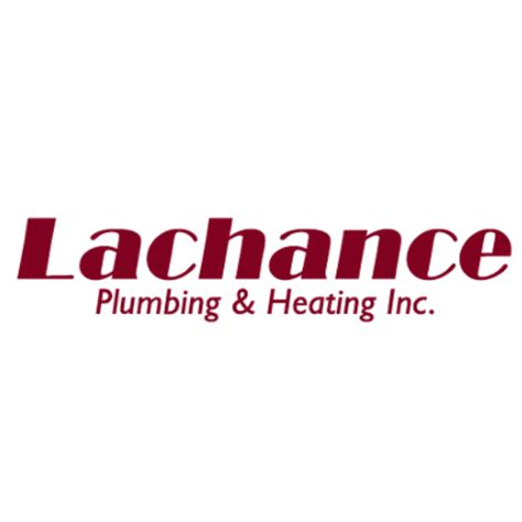 C B Plumbing Heating Inc by Plumbers In Manchester Nh 187 Topix