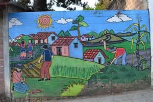 Tile Wall Mural fernando llort