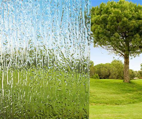 Shower Door Glass   Ideal Mirror and Glass