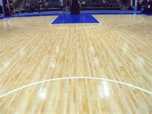 custom basketball courts with basketball court flooring 194