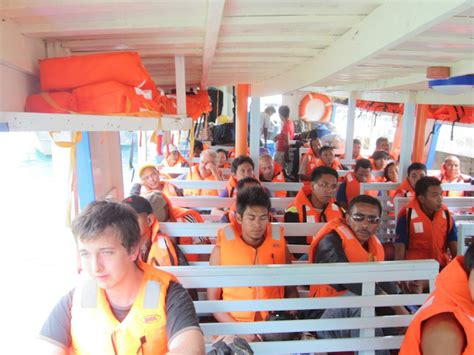 ferry boat online booking ferry boat from el nido to coron online booking