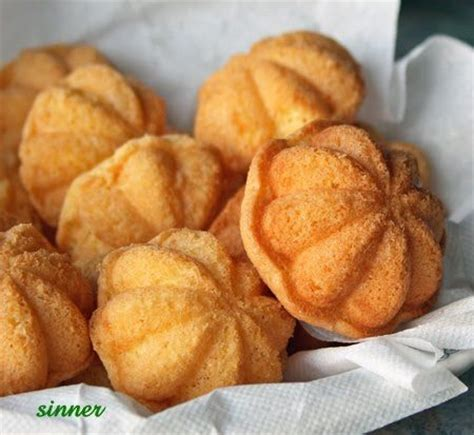 new year kuih kid the o jays and new year s on