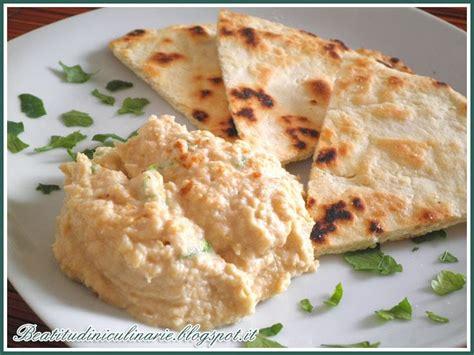 cucina greca pita hummus con pita cucina greca http www toscananews net