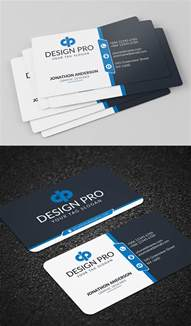 business card template design free free business card templates freebies graphic design