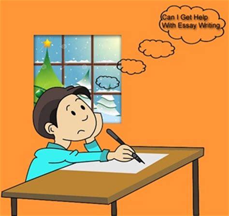 Help With Essay by Help With Essay Writing Gohomeworkhelp