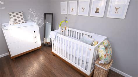 habitacion de bebe niña decoracion de habitacion de bebe decoracion habitacion