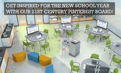 furniture designers 21st century 98 best 21st century classroom images on 21st century classroom student chair and