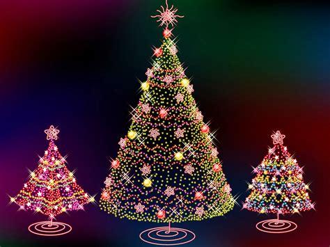 christmas tree wallpaper christmas tree wallpaper