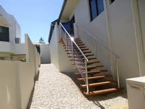 Best Interior If Single Bed Room Fir Bachlor Boys » Ideas Home Design