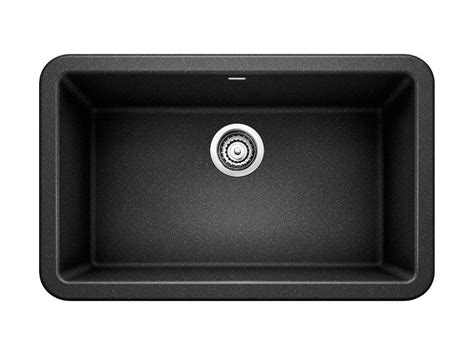 blanco sink for 30 inch cabinet blanco ikon 30 quot apron front sink kitchen alexander