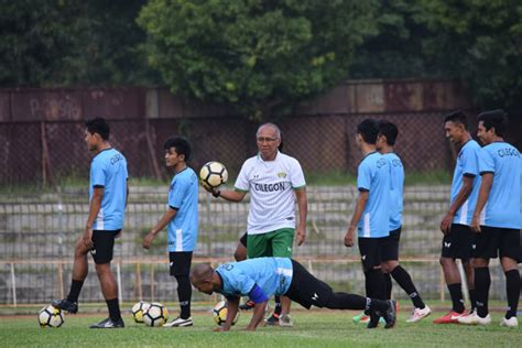 banur tinggalkan cilegon united radarbantencoid