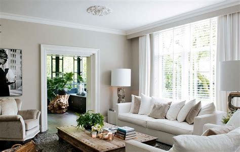 classic home interiors modern classic home interiors home design and style