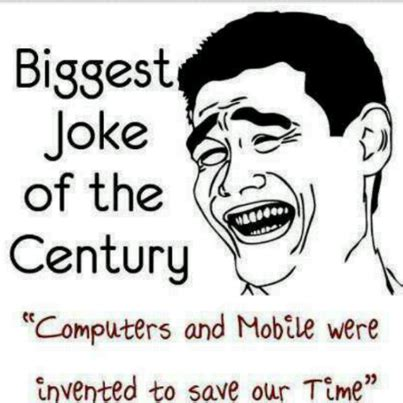 mobile phone jokes jokes on mobile phones inphoshop