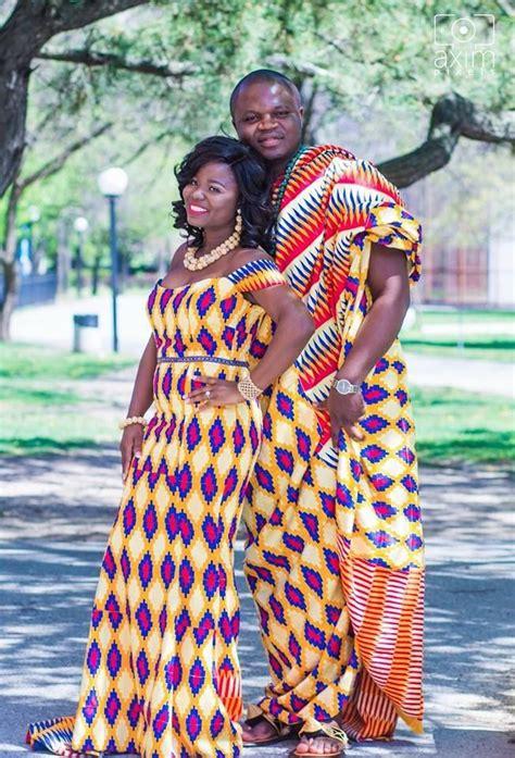 kamdora wedding kente style 17 best ideas about ghana wedding on pinterest african