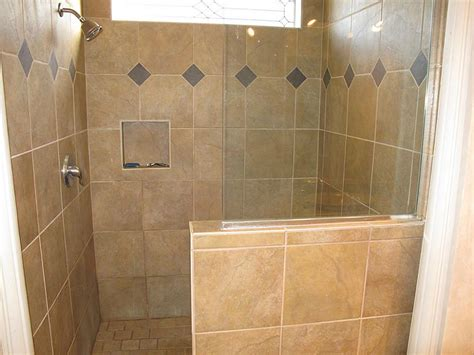 Bathrooms Without Bathtubs by Bathroom Remodel Tub Shower Tile Traditional Bathroom