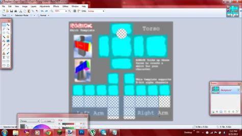 roblox basic shirt youtube