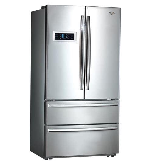 Free Clipart Borders fridge clipart 5141 free clipart images clipartwork