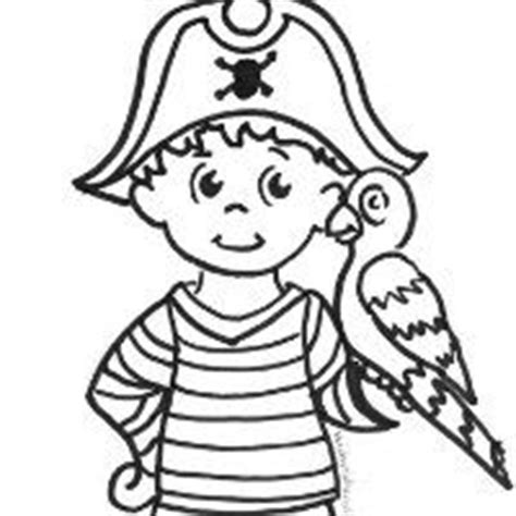 pirate boy coloring page 17 images about coloring pages on pinterest coloring