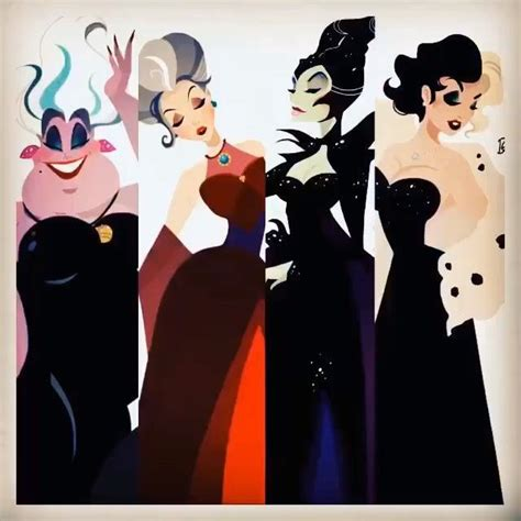 disney villains poor unfortunate 1474846092 276 best images about poor unfortunate souls on disney posters disney and emperors