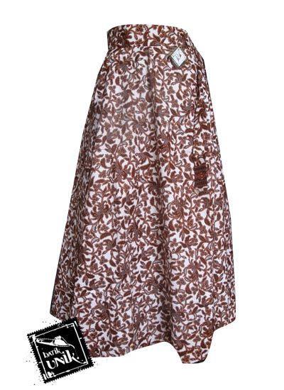 Set Kabaya Batik Rok Batik Rok Lilit Atasan Wanita Bawahan Wanita rok batik lilit panjang kotemporer bawahan rok murah batikunik