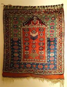 rugs meaning prayer rug