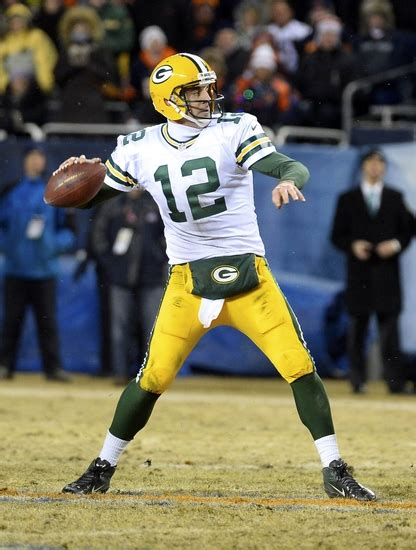 aaron rodgers of green bay packers defends leadership style aaron rodgers optimistic about the green bay packers defense