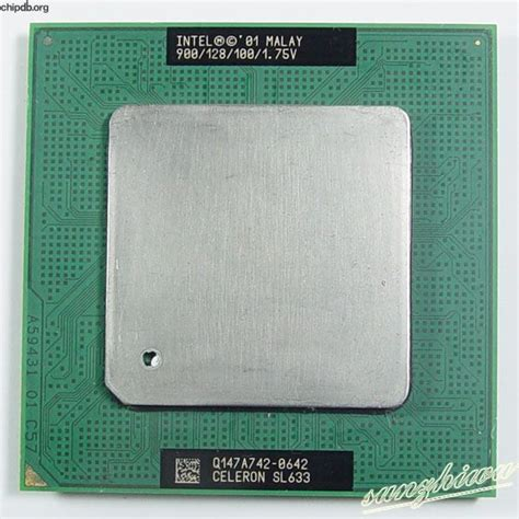 intel celeron sockel intel celeron 900 socket type