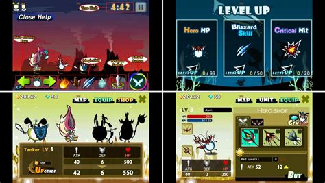 best new apps for android best new android apps of the month august 2012 edition