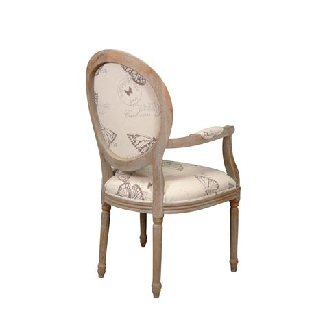 oak armchair louis xvi armchair oak furniture style