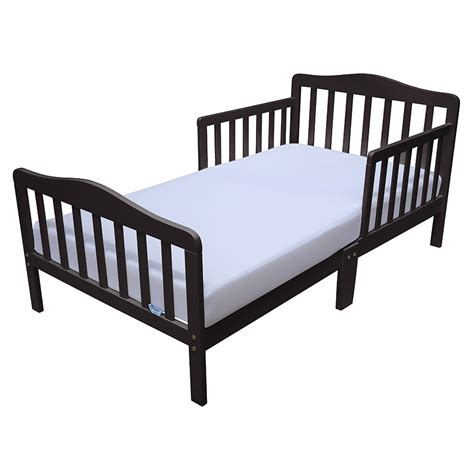 toddler bed espresso ideas espresso toddler bed choosing style espresso