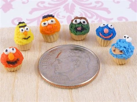 sesame street doll house 17 best ideas about sesame street characters on pinterest elmo party decorations