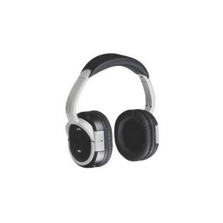 Headset Asus Zenfone 2 asus zenfone 2 ze551ml stereo headset 74 99