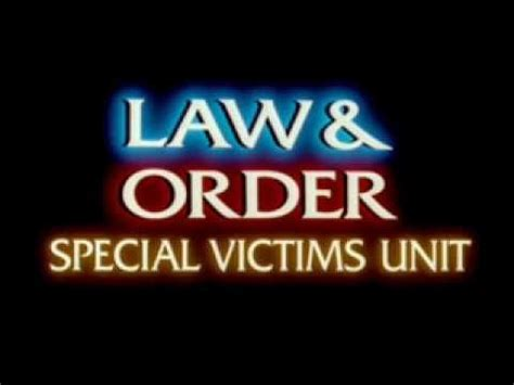 theme music law and order law and order svu theme law and order svu pinterest