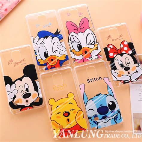 Softshelll Glitter Disney Chrome For Iphone Xiaomi Samsung Oppo Vivo ᑐcoque fundas phone cases for φ φ samsung samsung galaxy note 웃 유 4 4 3 cover mickey minnie